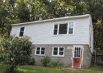 Foreclosed Home in Shavertown 18708 146 WEAVERTOWN RD - Property ID: 4222168