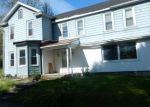 Foreclosed Home in Sunbury 17801 139 MILL RD - Property ID: 4222169