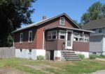 Foreclosed Home in Coventry 2816 12 BROAD ST - Property ID: 4222174