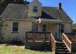 Foreclosed Home in Richmond 23231 1510 DARBYTOWN RD - Property ID: 4222195