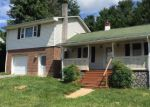 Foreclosed Home in Christiansburg 24073 550 ELLETT RD - Property ID: 4222196
