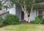 Foreclosed Home in Lacey 98503 8041 MOUNTAIN AIRE CT SE - Property ID: 4222202