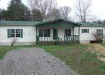 Foreclosed Home in Smithville 37166 2022 JEFFERSON RD - Property ID: 4222219