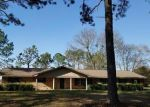 Foreclosed Home in Brinson 39825 761 BRINSON AIR BASE RD - Property ID: 4222229