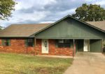 Foreclosed Home in Van Buren 72956 2903 MARTHA DR - Property ID: 4222255
