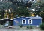 Foreclosed Home in Hernando 38632 10889 SUNSET DR - Property ID: 4222257