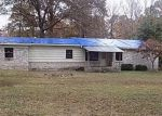 Foreclosed Home in Little Rock 72210 904 E COLONEL GLENN RD - Property ID: 4222267
