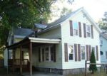 Foreclosed Home in Glens Falls 12801 3 JUVET ST - Property ID: 4222268