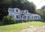Foreclosed Home in South Paris 4281 89 E MAIN ST - Property ID: 4222273