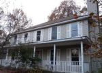 Foreclosed Home in Rock City Falls 12863 3299 SHAW HILL RD - Property ID: 4222279
