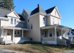 Foreclosed Home in Livermore Falls 4254 13 STURTEVANT PL - Property ID: 4222281