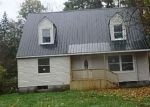 Foreclosed Home in Ballston Lake 12019 14 NOLAN RD - Property ID: 4222289