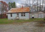 Foreclosed Home in Farmington 4938 1083 FAIRBANKS RD - Property ID: 4222290