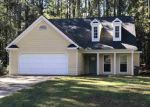 Foreclosed Home in Watkinsville 30677 1020 SHARON PL - Property ID: 4222297
