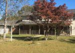 Foreclosed Home in West Columbia 29172 224 LYNN ST - Property ID: 4222298