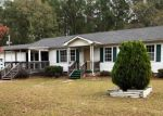 Foreclosed Home in Rockingham 28379 1391 NC HIGHWAY 177 S - Property ID: 4222300