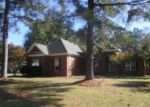 Foreclosed Home in Perry 31069 306 IDLE PINES DR - Property ID: 4222304