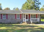 Foreclosed Home in Conway 29526 3918 TILLMOND DR - Property ID: 4222315