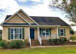 Foreclosed Home in Camden 29020 937 HERMITAGE POND RD - Property ID: 4222322