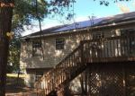 Foreclosed Home in Irmo 29063 104 CLARION RD - Property ID: 4222323