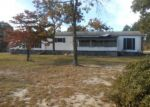 Foreclosed Home in Pelion 29123 169 BECCA LN - Property ID: 4222335