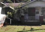 Foreclosed Home in Claxton 30417 337 MAGNOLIA ST - Property ID: 4222337