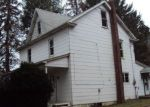 Foreclosed Home in Drums 18222 156 HONEYHOLE RD - Property ID: 4222350