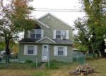 Foreclosed Home in Leonardo 7737 121 MABEL AVE - Property ID: 4222359