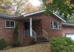 Foreclosed Home in Lincoln Park 7035 16 SUMMERBELL LN - Property ID: 4222362