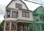 Foreclosed Home in Irvington 7111 187 ISABELLA AVE - Property ID: 4222368