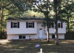 Foreclosed Home in Vincentown 8088 220 FRONT ST - Property ID: 4222385