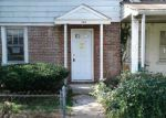 Foreclosed Home in Chester 19013 1144 KEYSTONE RD - Property ID: 4222388