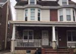 Foreclosed Home in Pottstown 19464 922 QUEEN ST - Property ID: 4222394