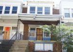 Foreclosed Home in Philadelphia 19143 5612 RIDGEWOOD ST - Property ID: 4222406