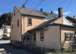 Foreclosed Home in Columbia 17512 20 S 5TH ST - Property ID: 4222423