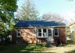 Foreclosed Home in Lancaster 17601 12 PRINCESS AVE - Property ID: 4222433