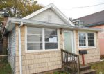 Foreclosed Home in Keansburg 7734 18 RANDALL PL - Property ID: 4222437