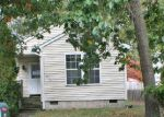 Foreclosed Home in Forked River 8731 618 WILBERT AVE - Property ID: 4222438
