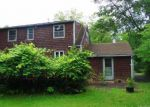 Foreclosed Home in East Aurora 14052 192 ELMWOOD AVE - Property ID: 4222446