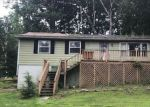 Foreclosed Home in Cresco 18326 8547 ROLLA RD - Property ID: 4222451