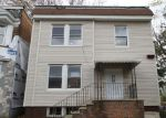 Foreclosed Home in Irvington 7111 49 TICHENOR TER - Property ID: 4222455