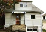 Foreclosed Home in Dickson City 18519 937 PANCOAST ST - Property ID: 4222461