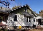 Foreclosed Home in Pennsauken 8110 454 LEXINGTON AVE - Property ID: 4222465
