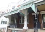 Foreclosed Home in Philadelphia 19139 115 N 55TH ST - Property ID: 4222466