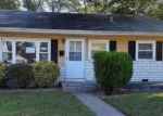 Foreclosed Home in Riverside 8075 414 KANSAS AVE - Property ID: 4222471