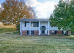 Foreclosed Home in Carlisle 17015 2110 NEWVILLE RD - Property ID: 4222478