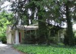 Foreclosed Home in Woodbury 8096 545 KING ST - Property ID: 4222482
