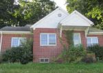 Foreclosed Home in Dalmatia 17017 444 MIDDLE RD - Property ID: 4222487