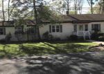 Foreclosed Home in Absecon 8205 491 S HOLLY AVE - Property ID: 4222502