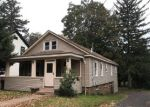 Foreclosed Home in Meriden 6450 22 ORIENT ST - Property ID: 4222503